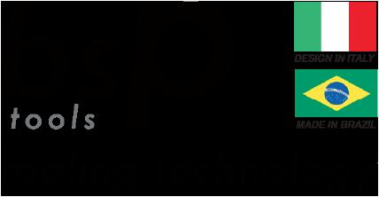 Bsp Tools | Soluzioni Strumenti di progetto