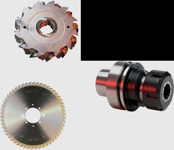 Catalog BSP Tools